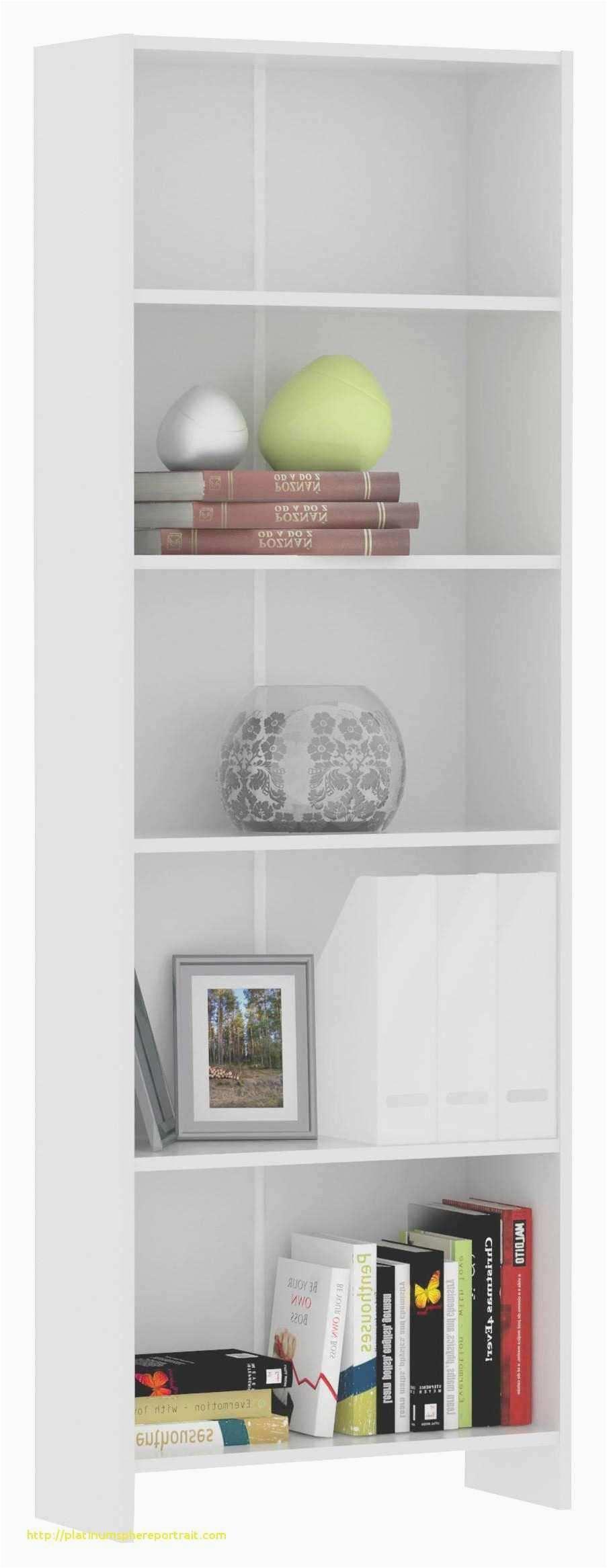 lampen fur kuche neu iheartsnapit graphy wohnzimmer und mobelidee of lampen fur kuche