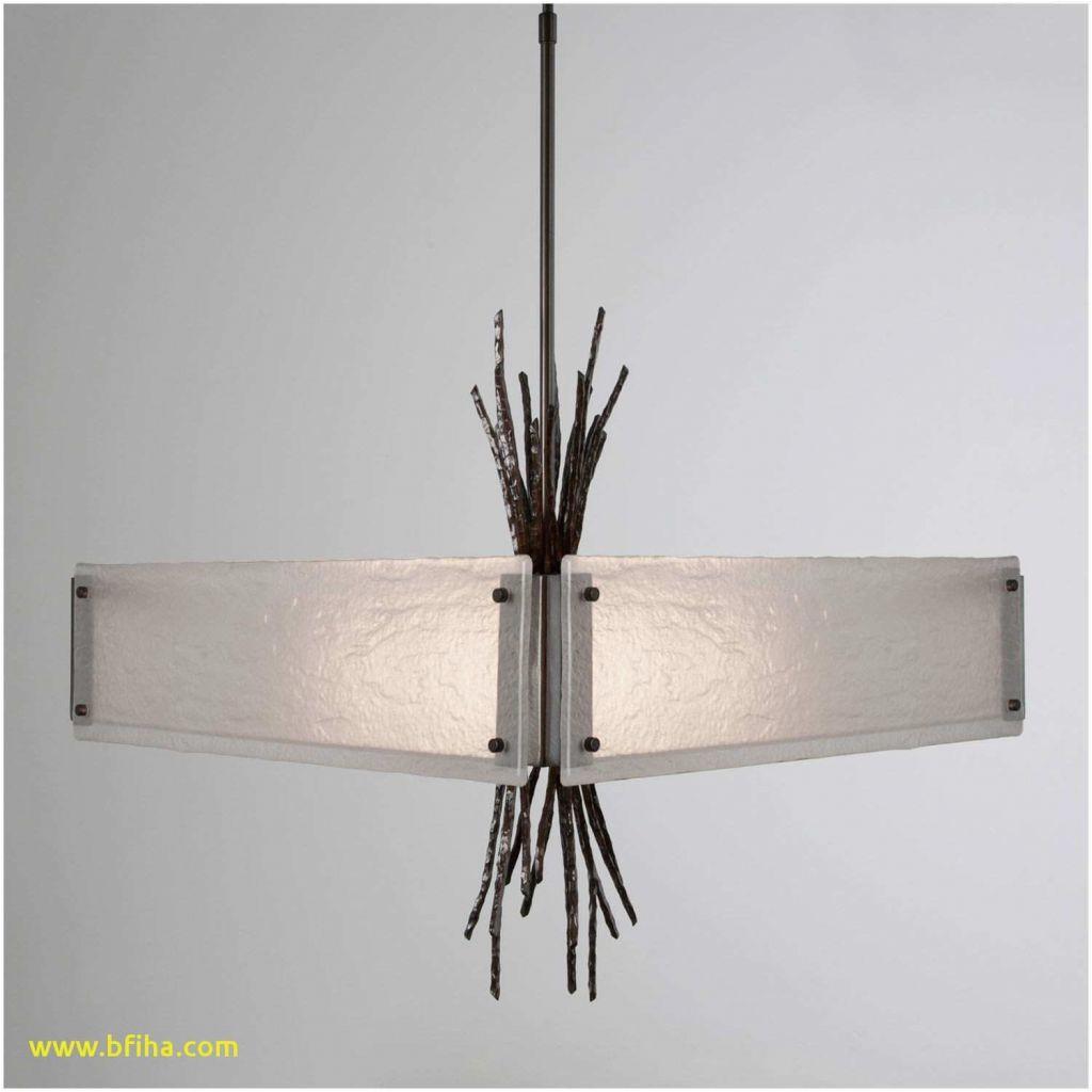 lampen fur kuche schon 45 tolle von led deckenleuchte kuche ideen of lampen fur kuche 1024x1024