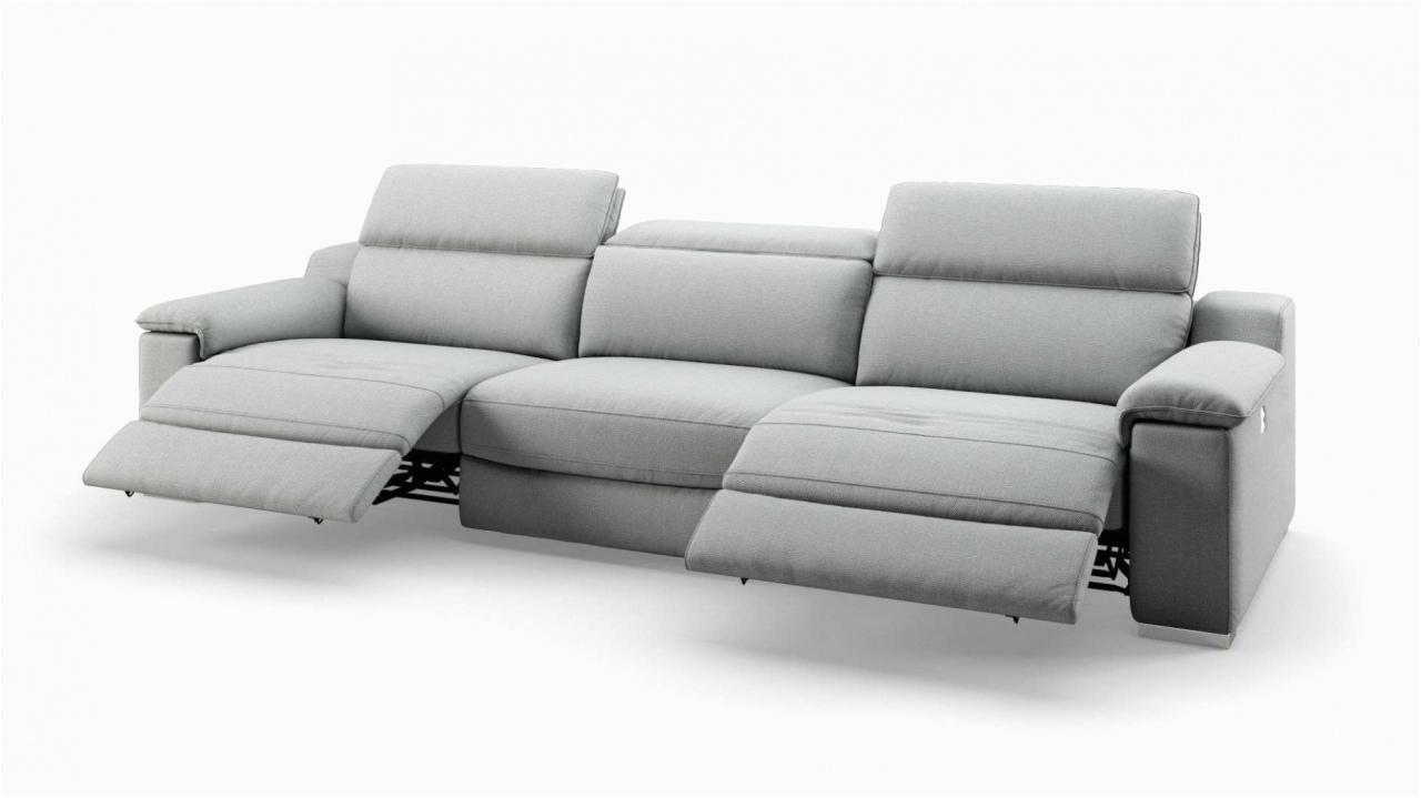 full size sofa bed kleines sofa mit schlaffunktion inspirierend kleine sofa 0d sammlung durch full size sofa bed