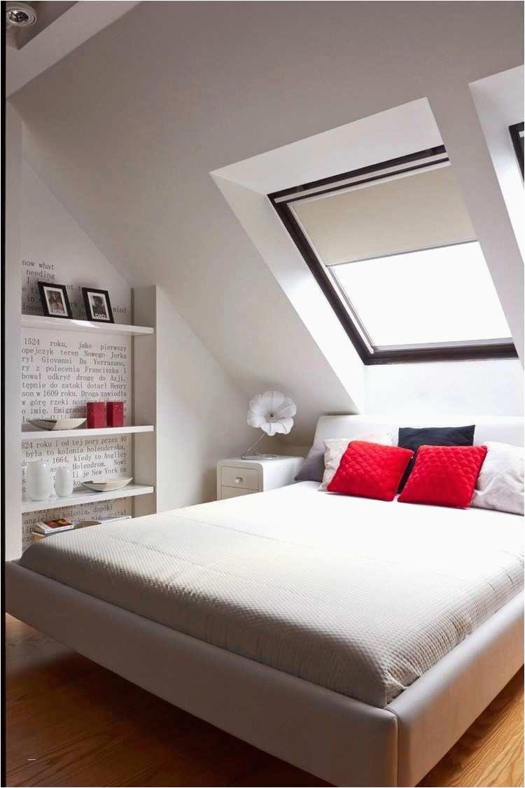 kleines schlafzimmer einrichten grundriss inspirierend kleines schlafzimmer einrichten grundriss elegant kleines of kleines schlafzimmer einrichten grundriss