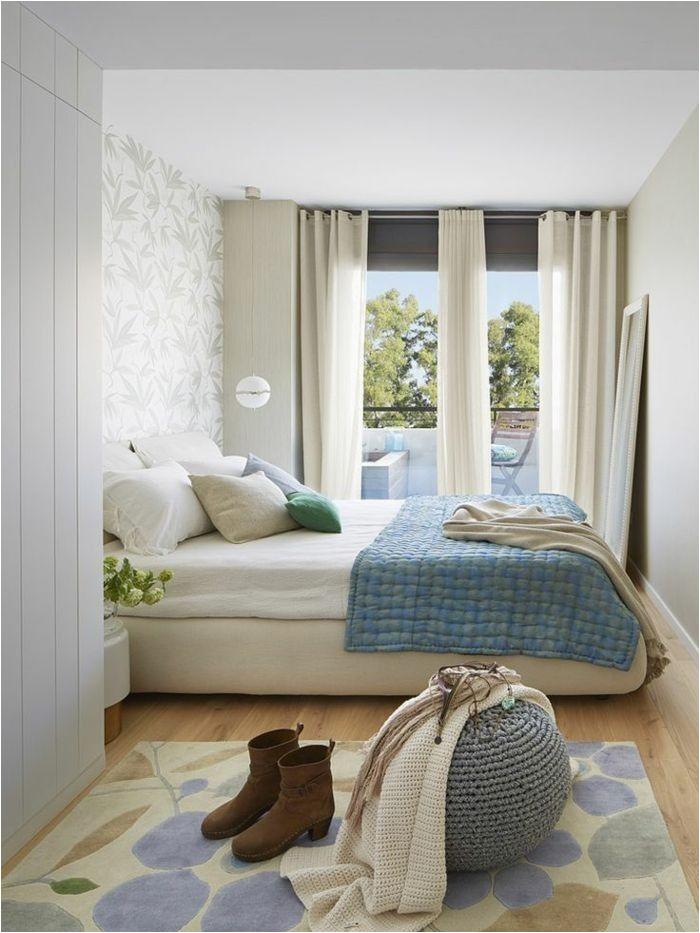 Kleines Schlafzimmer Einrichten Grundriss Kleines Schlafzimmer Kleines Schlafzimmer Kleines
