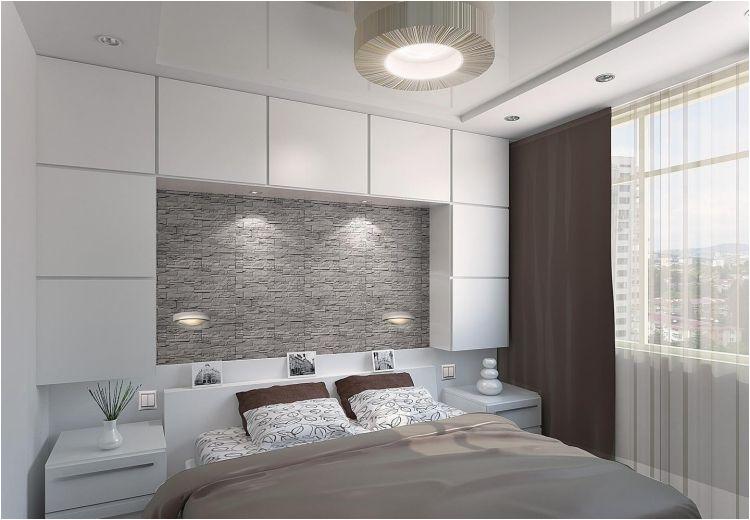 Kleines Schlafzimmer Modern Gestalten 30 Kleine Schlafzimmer Modern Und Kreativ Gestaltet