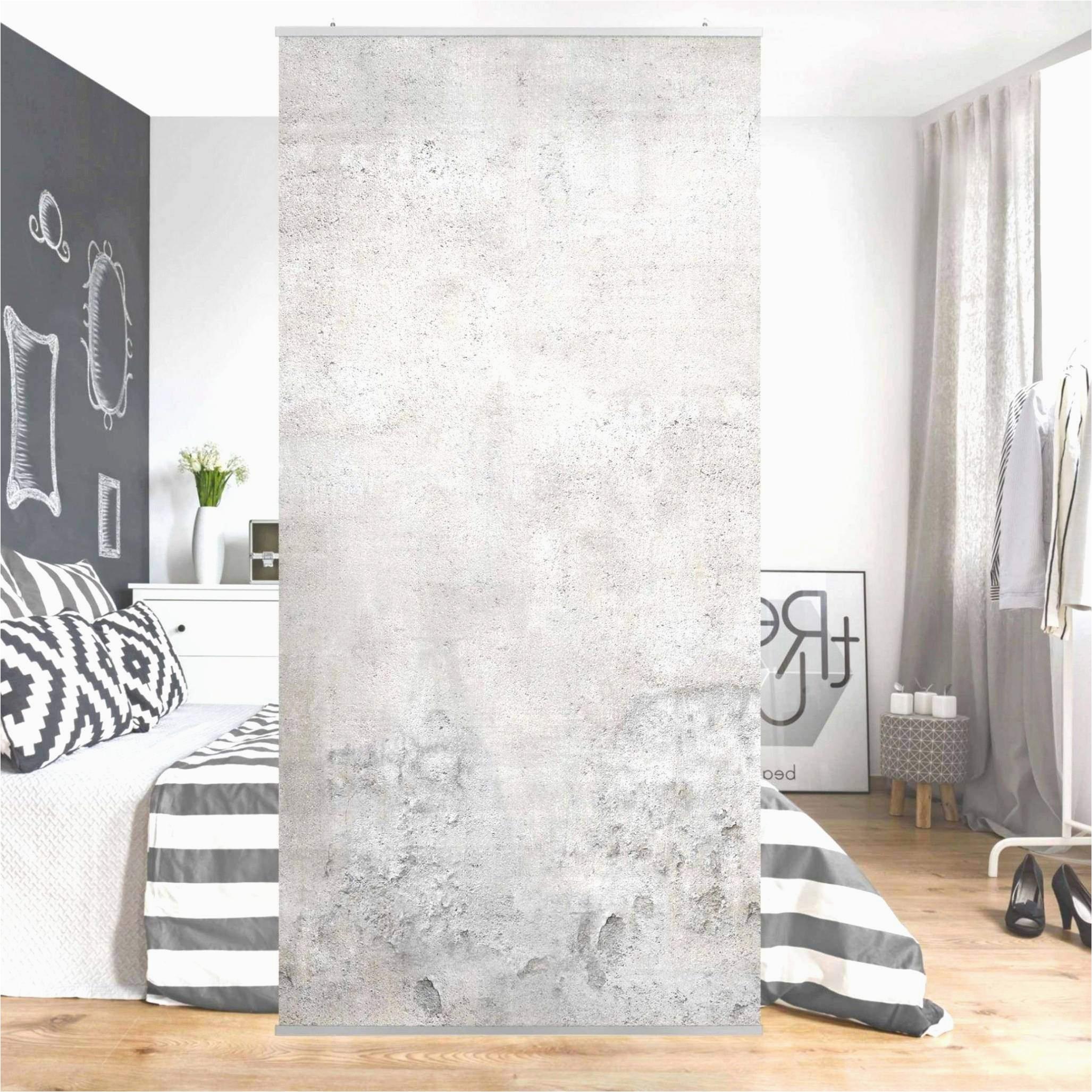 groses wohnzimmer einrichten frisch wohnzimmer einrichten graues sofa of groses wohnzimmer einrichten