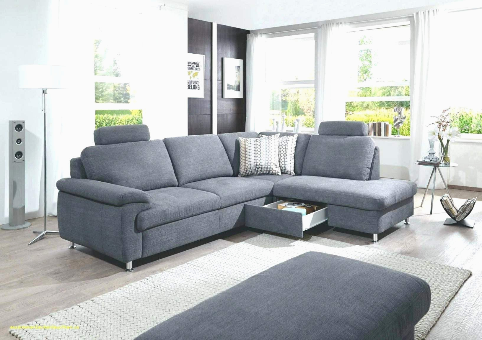 Kleines Wohnzimmer Großes sofa 40 Inspirierend Großes Wohnzimmer Einrichten Genial
