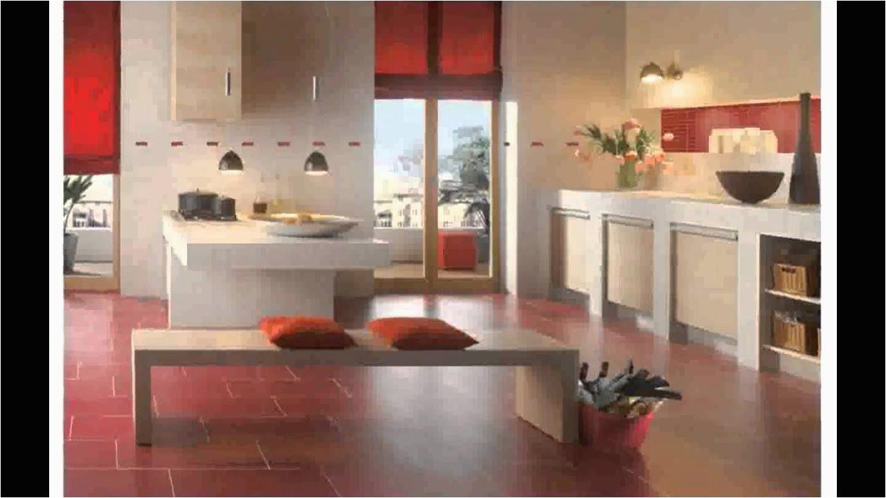 Küche Bauen Ideen Küche Bauen Ideen