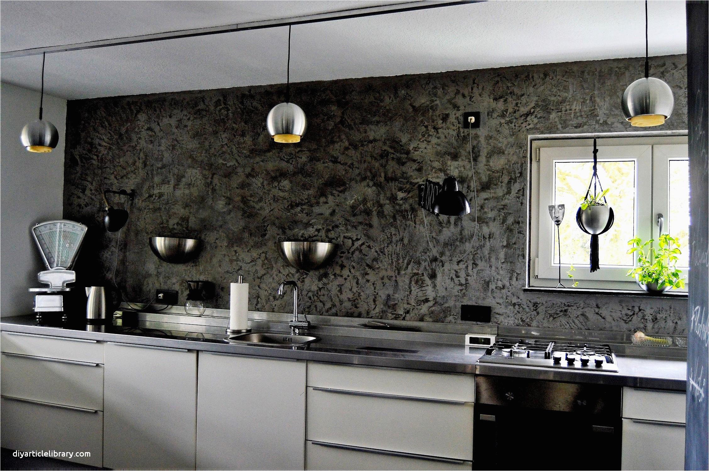 kuchen grau holz mit kuche grau holz produktfotos maragos4ny kuchen ideen 60 und kuche grau holz best 20 top lampen kuche esszimmer der wunderbar kuchen lampen k c3 bcche of kuche grau holz mit kuchen