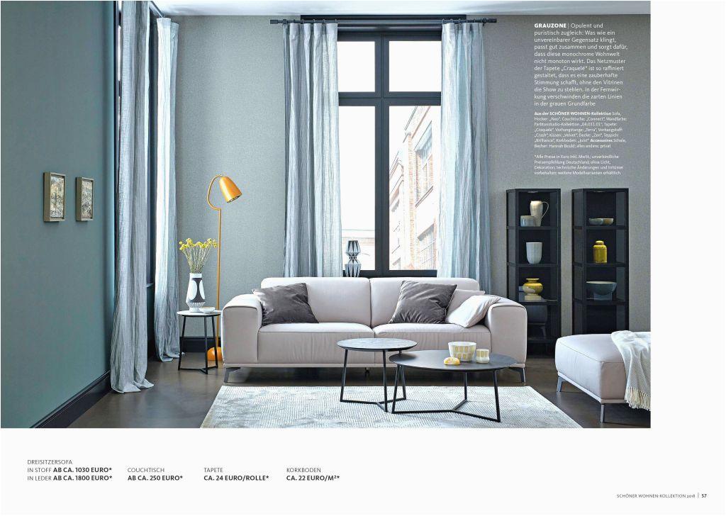 Küche Grau Rosa Wohnzimmer Ideen Wandgestaltung Stein Das Beste Von