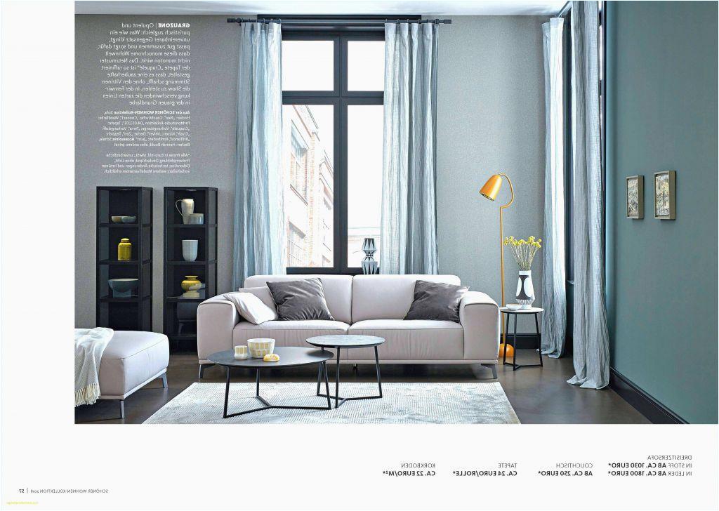 wohnzimmer streichen grau neu neu wohnzimmer deko rosa ideen of wohnzimmer streichen grau 1024x728