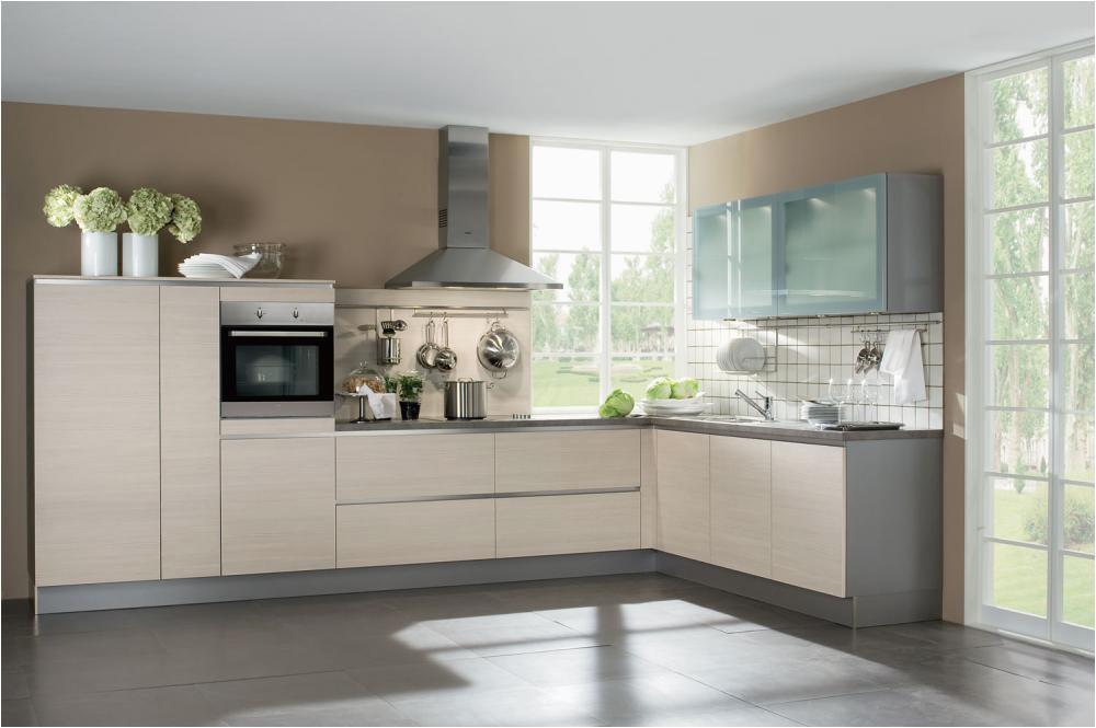 Küche Ideen L Küche In L form Von Häcker Erhältlich In Oederan