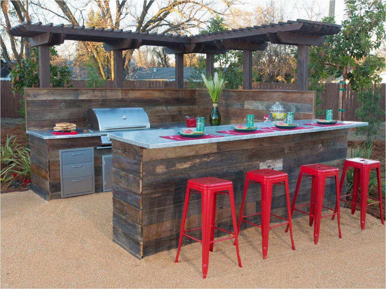 Küche Ideen Selbst Bauen Garten Ideen Selber Bauen