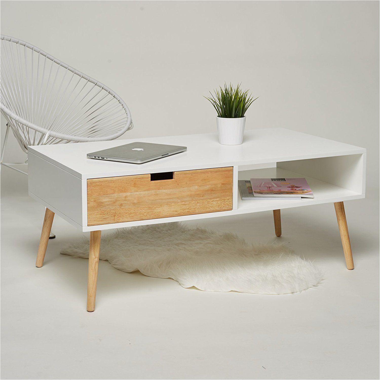 landhausstil tisch und stuehle beistelltisch fuer kueche kuche f c3 bcr k bcche landhaus kommode luxus