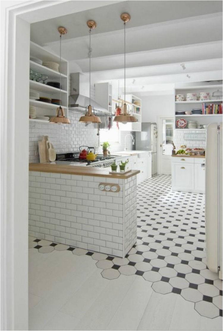 sadaanji kuhinjski dizajn za godinu 2016 35 slika kuhinje design von kucheninsel massivholz of kucheninsel massivholz