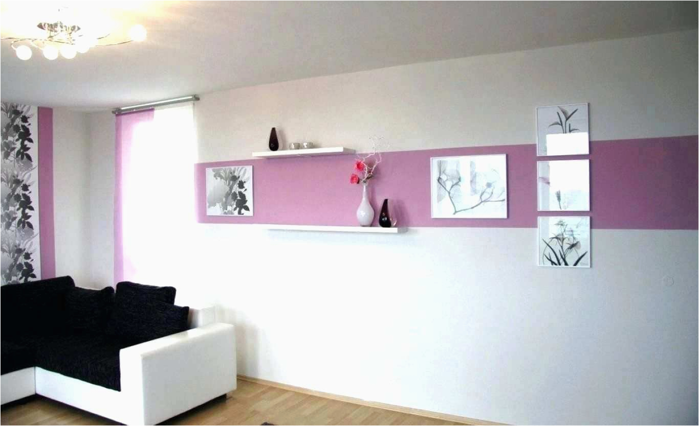 wohnzimmer streichen grau inspirierend schlafzimmer streichen muster of wohnzimmer streichen grau