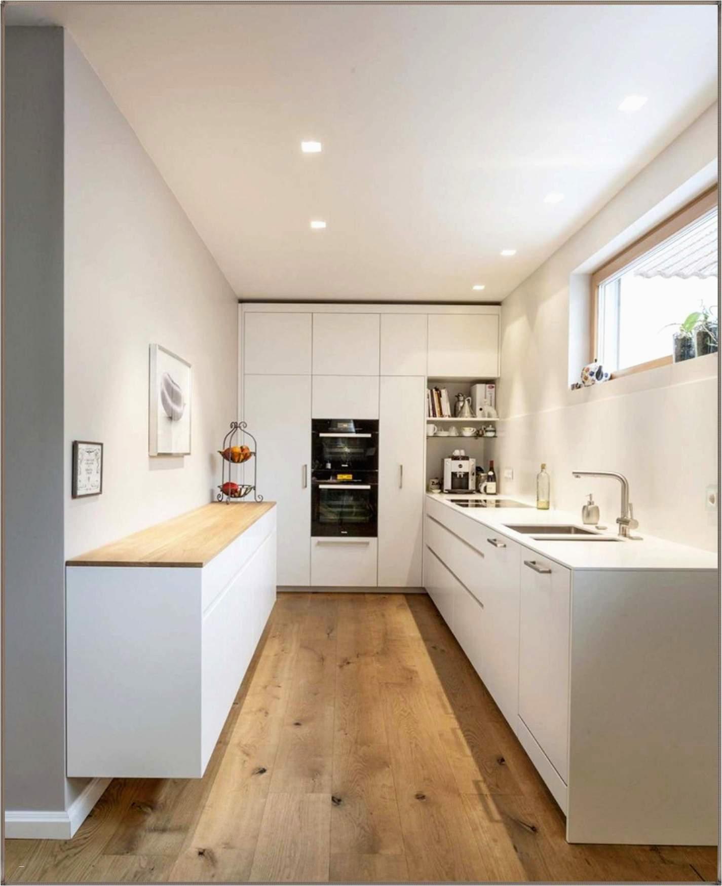 Küche Selber Renovieren Ideen 28 Das Beste Von Durchreiche Küche Wohnzimmer Frisch