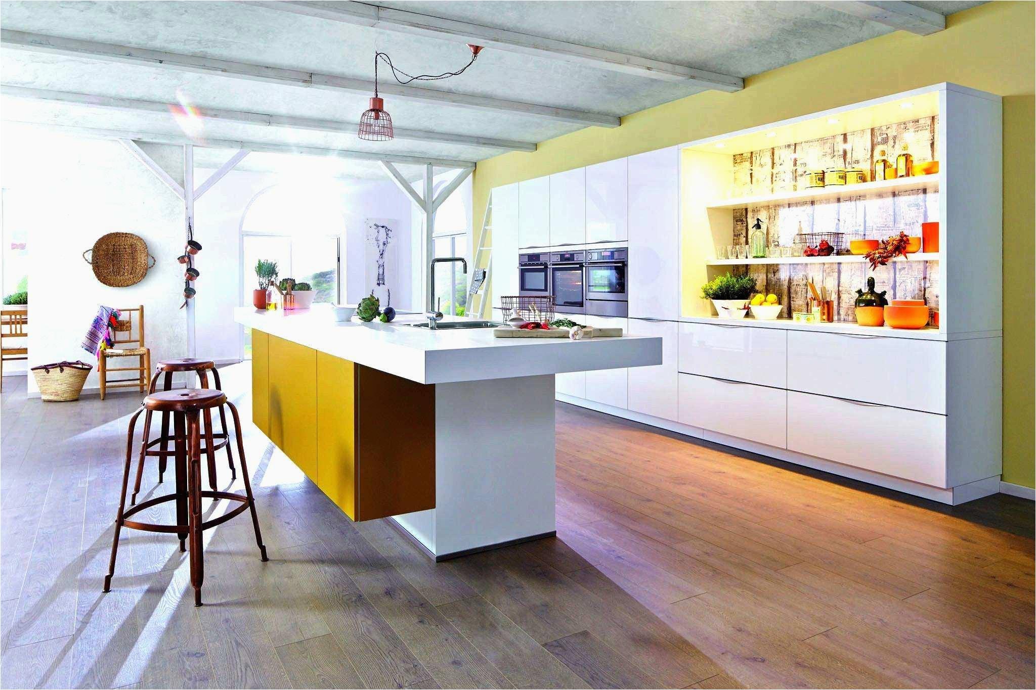 kuche deko wand neu 38 luxus fotos von kuche deko ideen of kuche deko wand