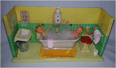 Küche Spülbecken Zubehör Zimmer Stube Hochwertig Ohne