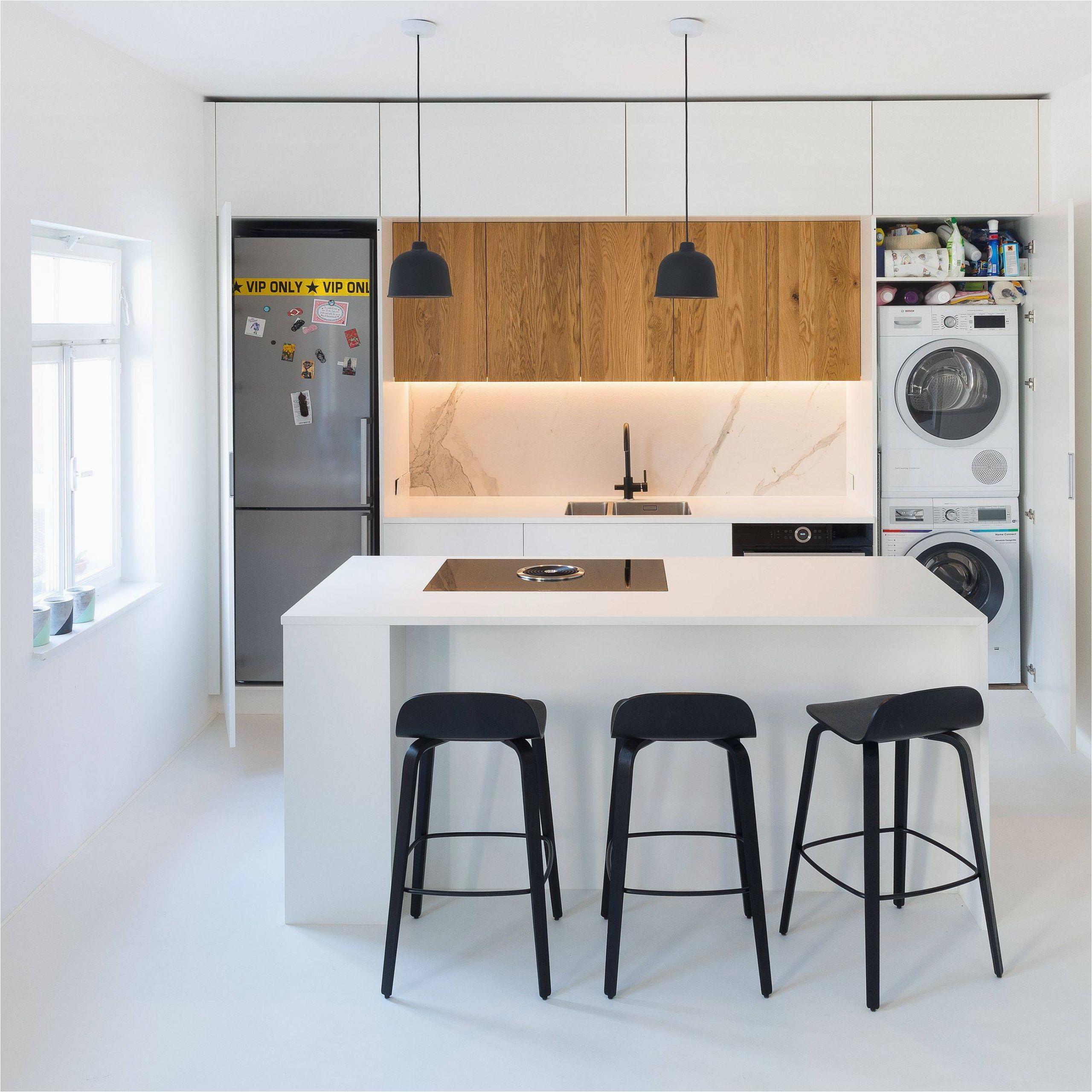 badewannen kuchen ideen klein schema von moderne kuchen hochglanz weiss of moderne kuchen hochglanz weiss scaled