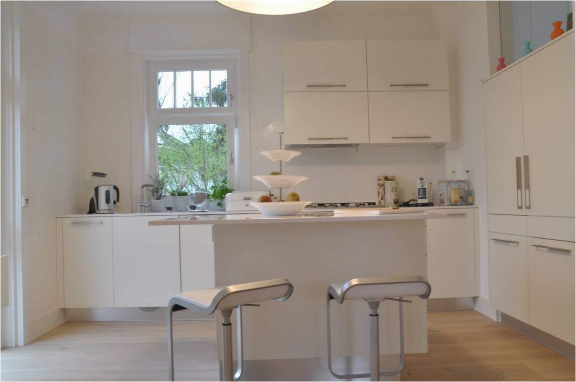 Küche Streichen Ideen 30 Einzigartig Fene Küche Wohnzimmer Ideen Schön