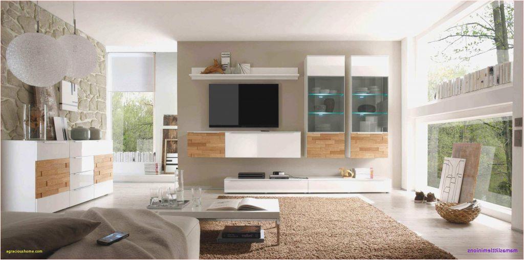 streich ideen wohnzimmer neu wohnzimmer wand putz neu wohnzimmer tapezieren ideen ideen of streich ideen wohnzimmer 1024x508