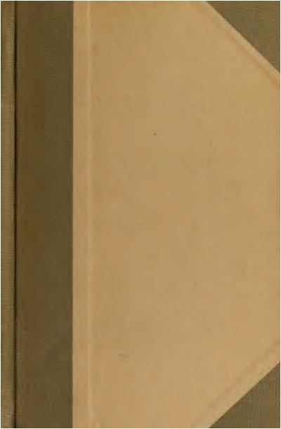 Küche Streichen Ohne Abbauen Jahrbuch Der Kais Kn Geologischen Reichs Anstalt