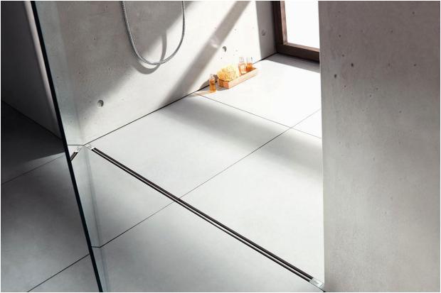 Küche Waschbecken Eckig Oener Wohnen Einrichten Raeume