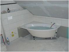 Küche Waschbecken Eingelassen Die 8 Besten Bilder Von Badgestaltung