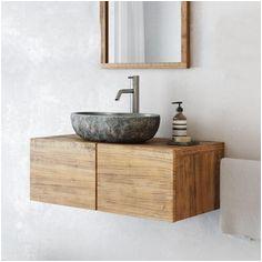 Küche Waschbecken Mit Unterschrank Koch Koch5222 Auf Pinterest