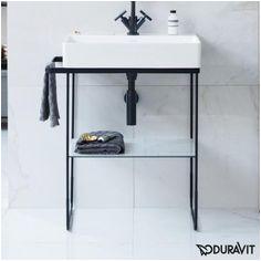 Küche Waschbecken Rohre Myriam Myriamthalmann Auf Pinterest