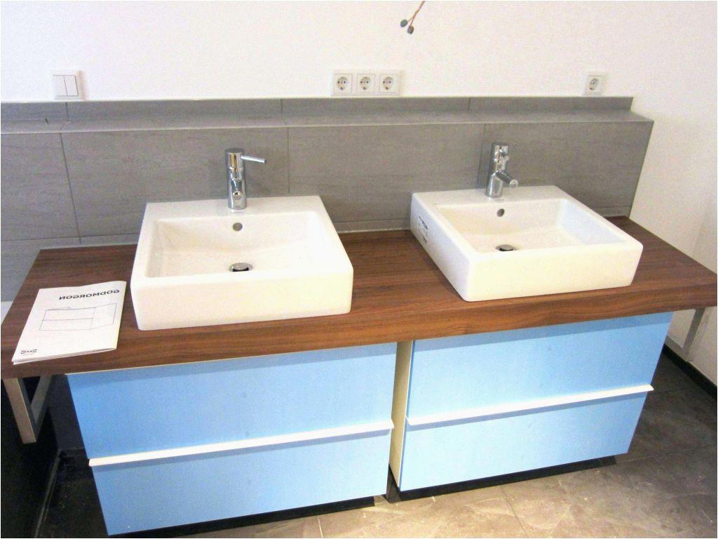 gaste wc fliesen luxus 47 neu waschtisch 80 cm mit unterschrank leroy merlin of gaste wc fliesen
