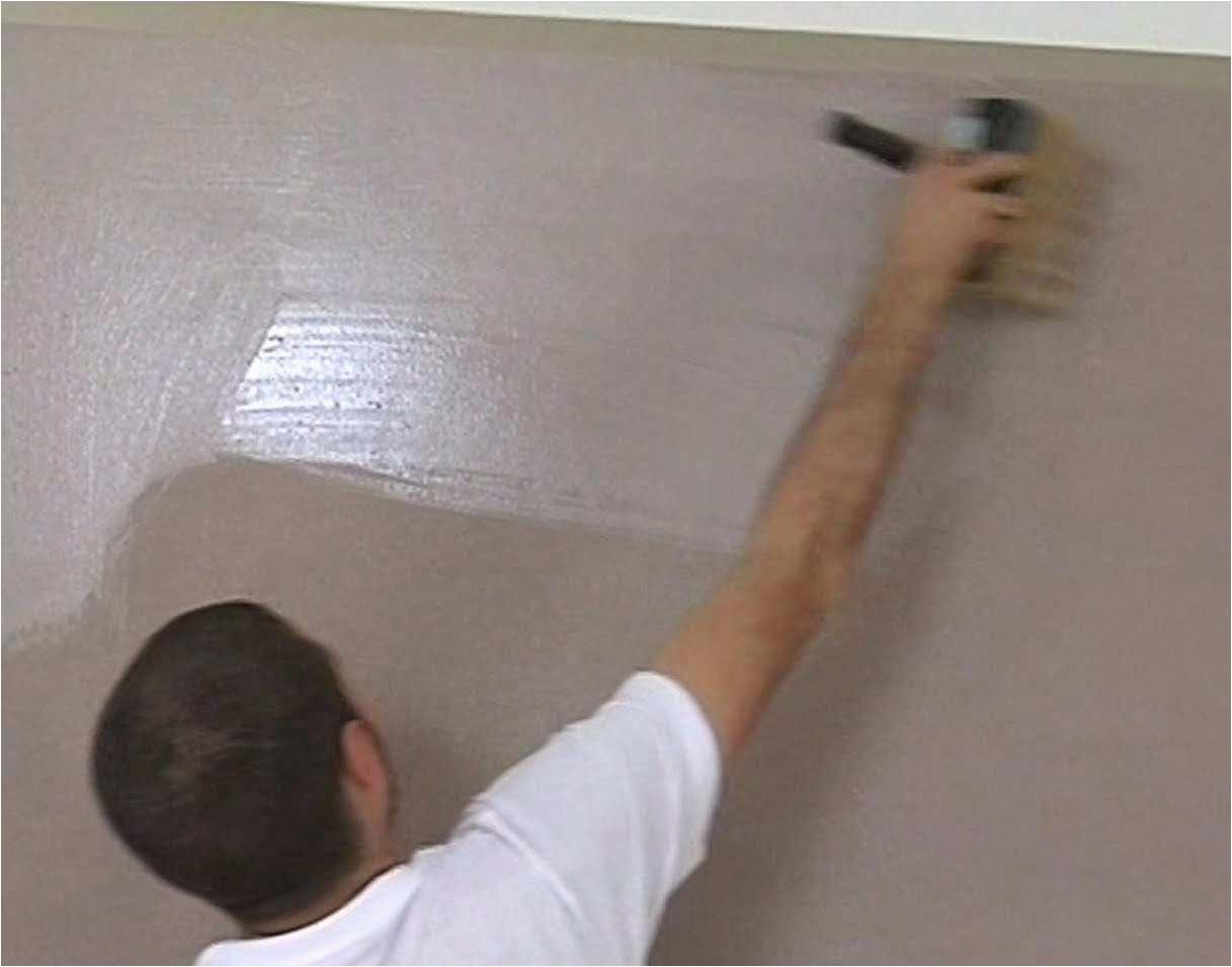 streichen auf putz schon bad streichen wasserfest of streichen auf putz
