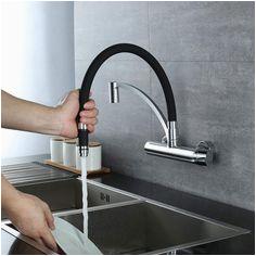 Küche Wasserhahn Dornbracht Tim Es Ce Ha Tim11 12 Auf Pinterest