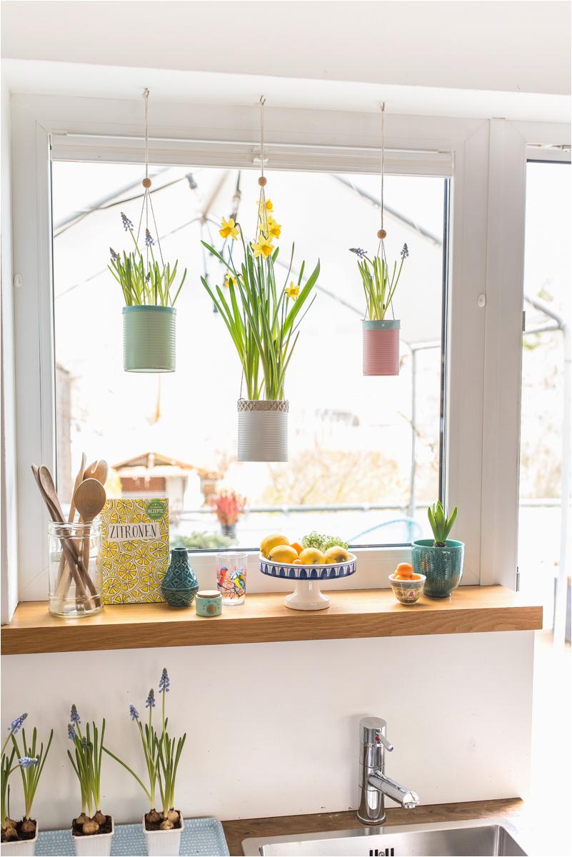 Küche Wasserhahn Für Wand Fenster Deko Fruhling