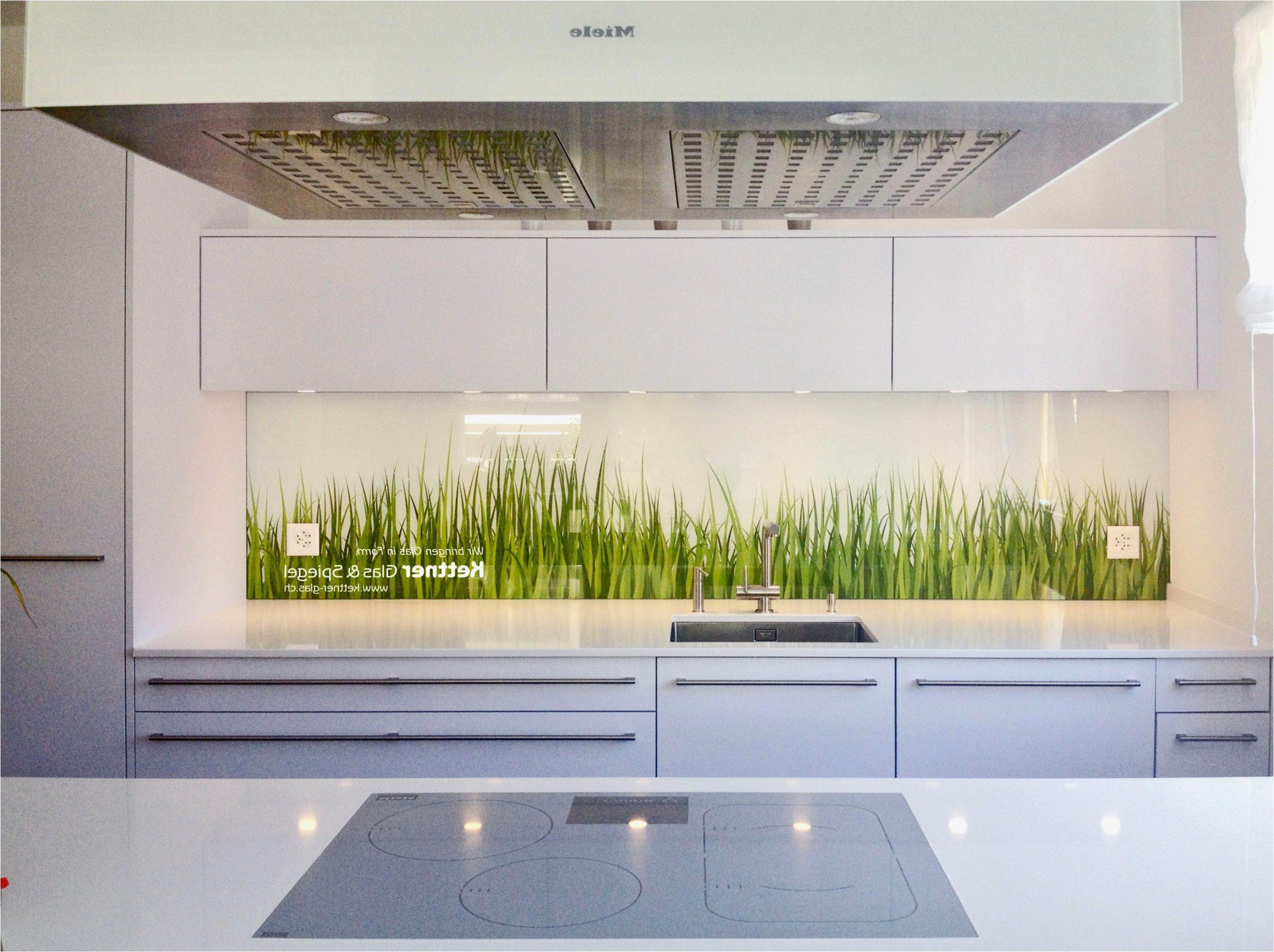 Küche Wasserhahn Landhaus Küche Vorhang Fantastisch Gardinen K C3 Bcche 83 Che