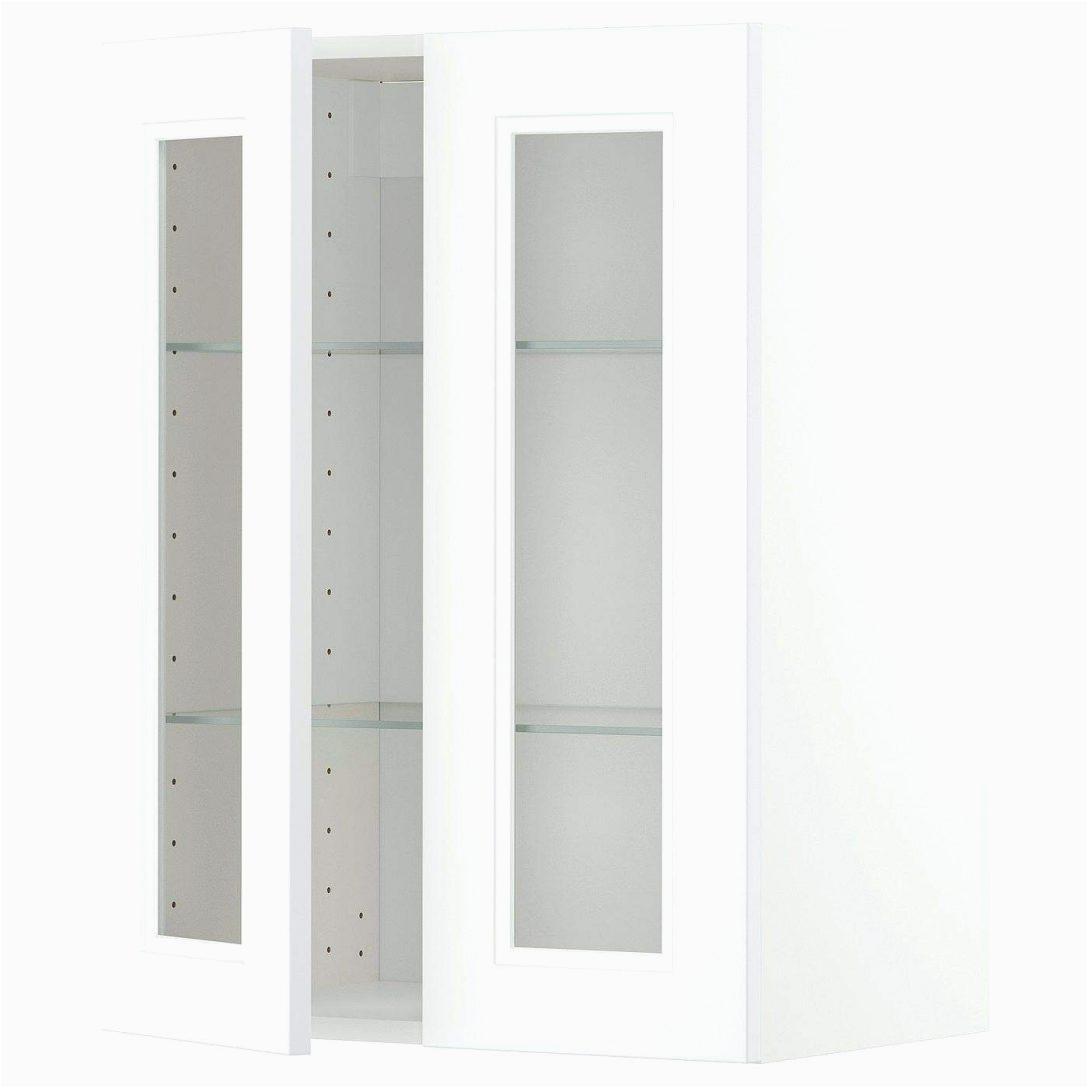 hängeschrank küche schwarz hängeschrank küche milchglas hängeschrank küche weiß hängeschrank küche maße 1088x1088