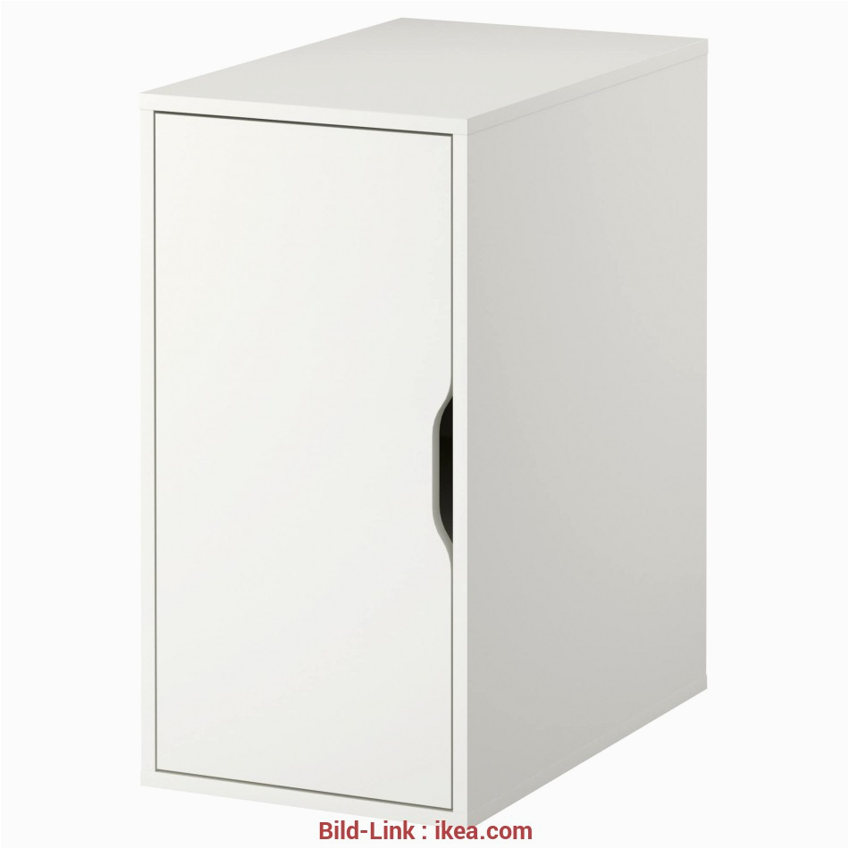 Küche Wasserhahn Locker O P Couch Günstig 3086 Aviacia