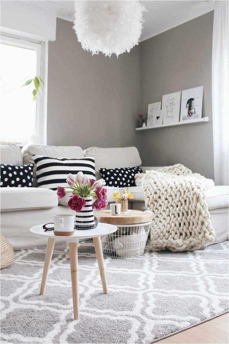 wand muster ideen mit wand streichen ideen wohnzimmer schon 45 frisch ideen 52 und wand streichen ideen wohnzimmer inspirierend 40 elegant zimmer streichen muster mit wand muster ideen