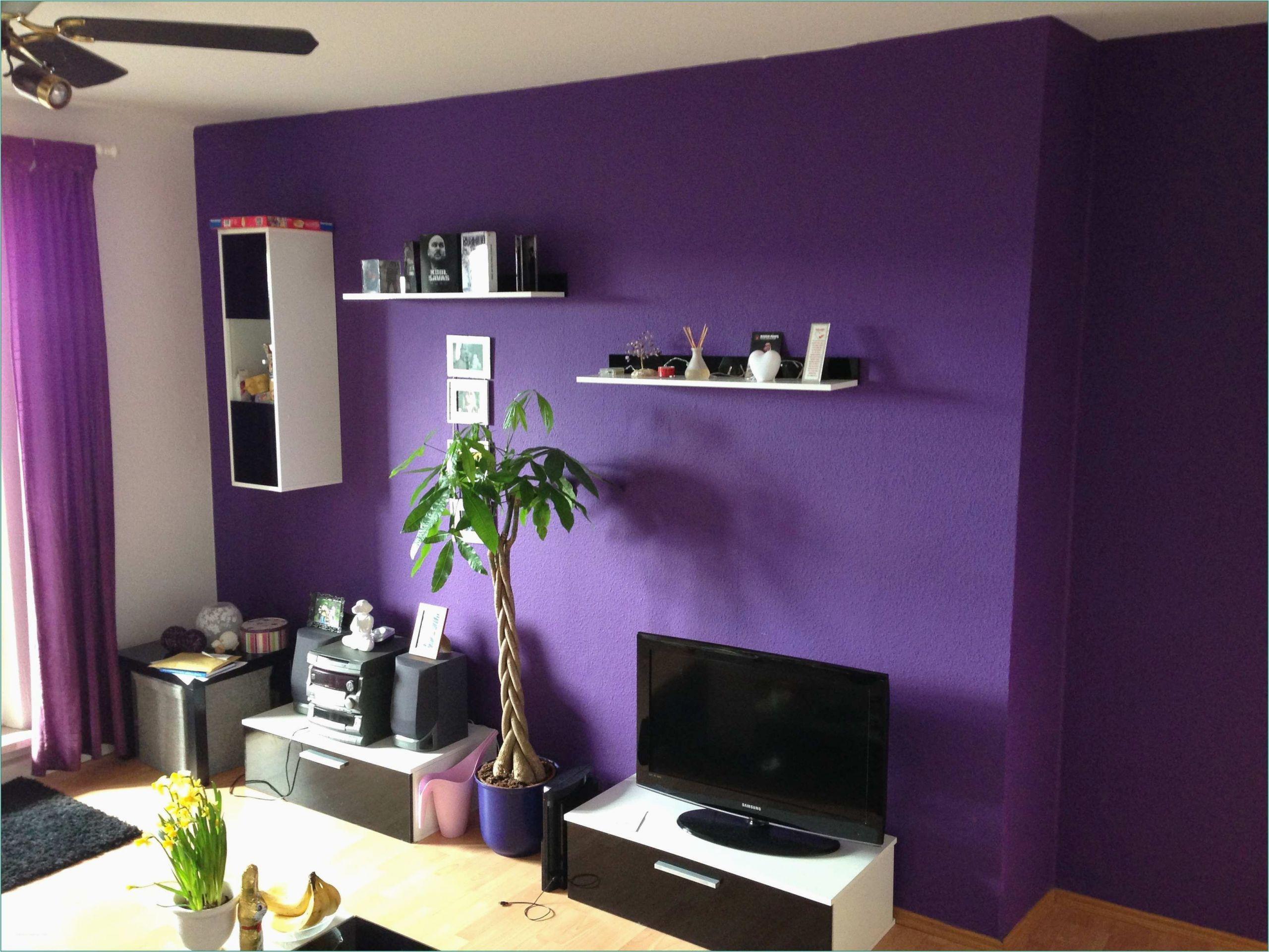 wand muster ideen mit maler ideen wohnzimmer und wand streichen welche farbe oder 50 und maler ideen wohnzimmer und wand streichen welche farbe oder muster kunst of maler ideen wohnzimmer mit wand mus