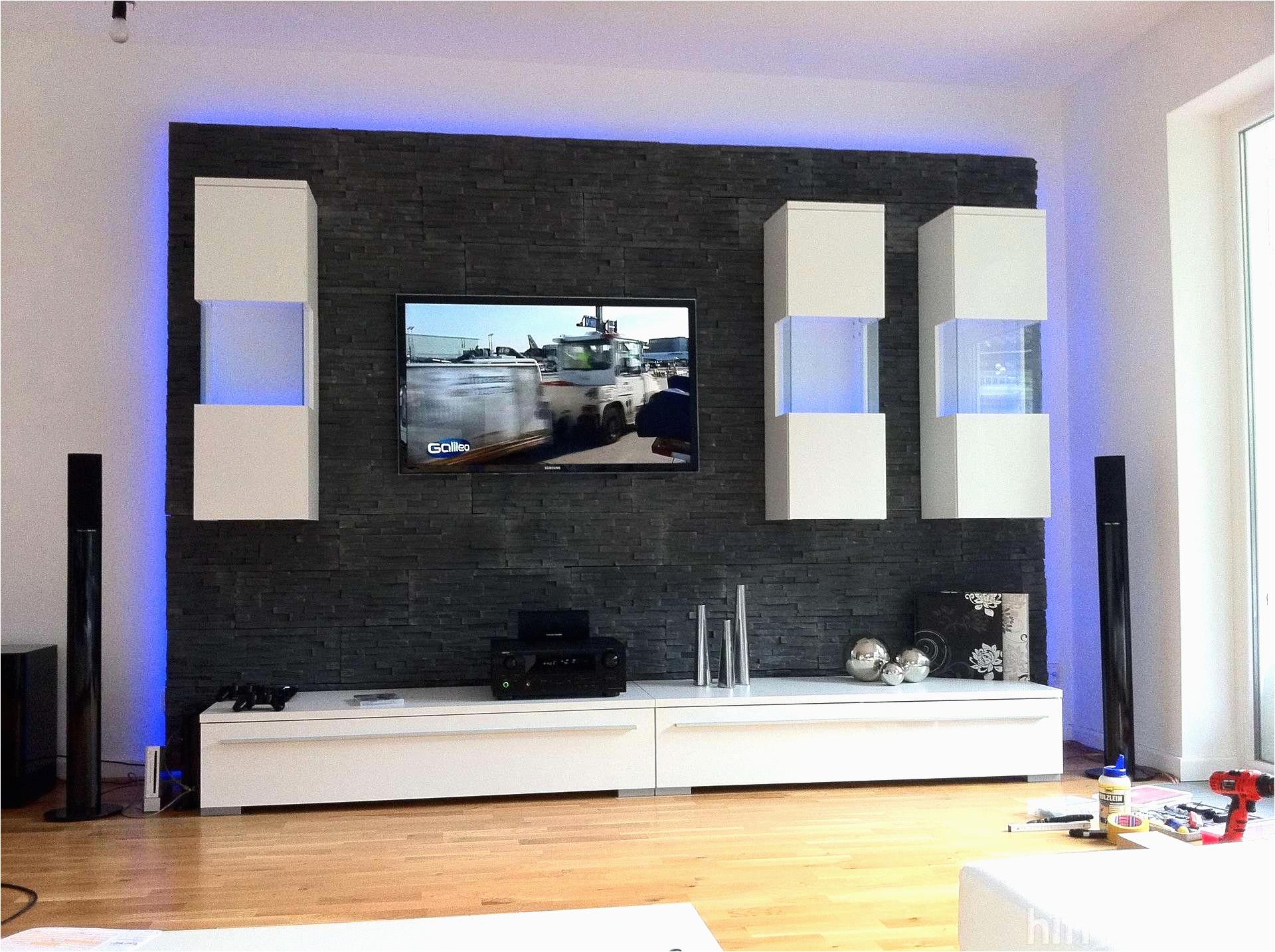 Küche Wasserhahn Schlauch Wechseln Wand Muster Ideen