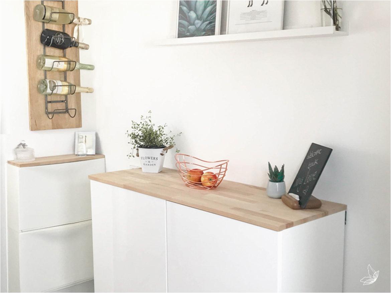Küche Wasserhahn Sprudel Deko Ideen Highboard