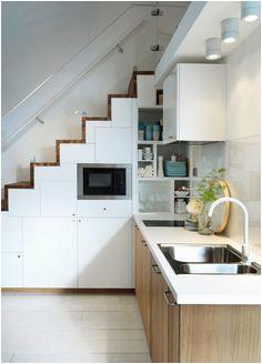 Küche Weiß Betonarbeitsplatte Die 17 Besten Bilder Von Küche