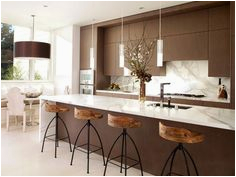 b e804d eef83a8f8d5faa9e marble countertops marble kitchen counters
