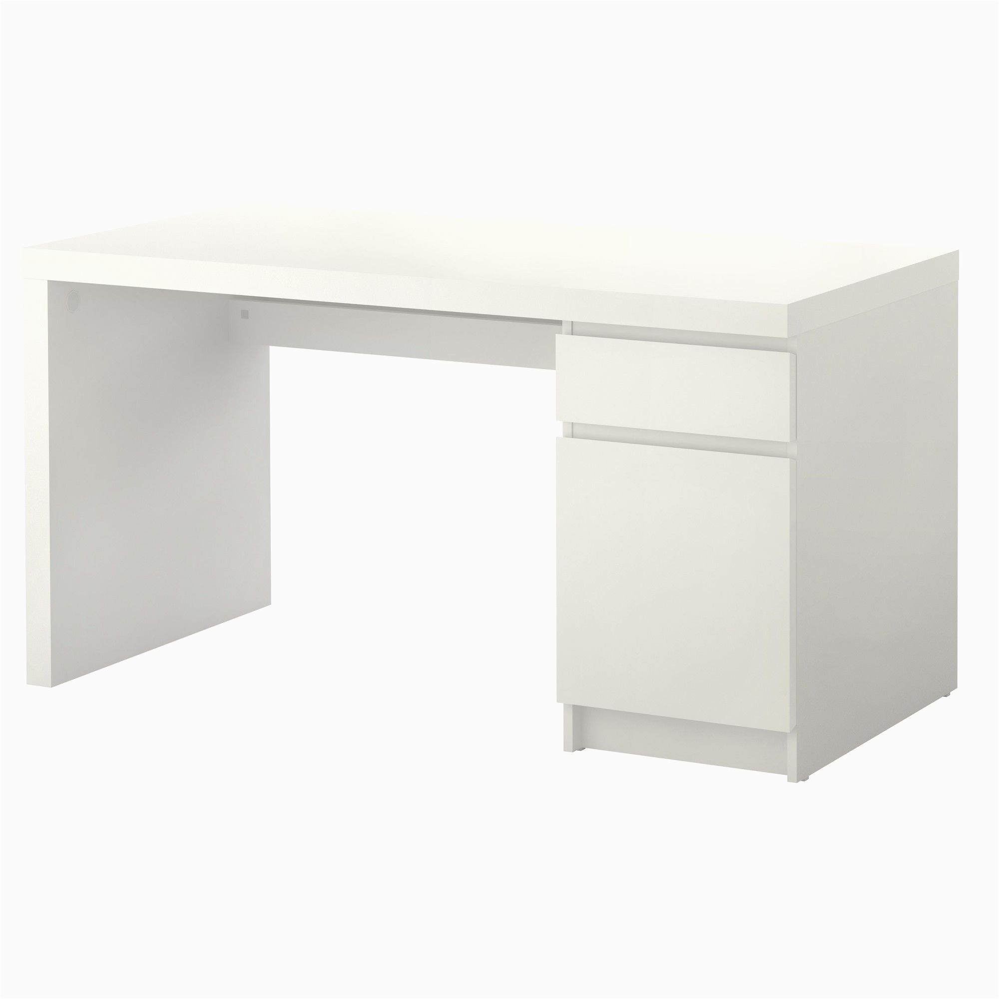 Küche Weiß Gebraucht 10 Gaming Stuhl Weiß Frisch