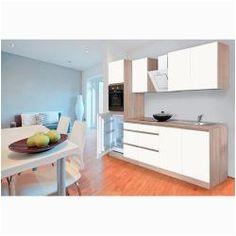 Küche Weiß Schwarz Hochglanz Die 9 Besten Bilder Von Geschlossene Küchen
