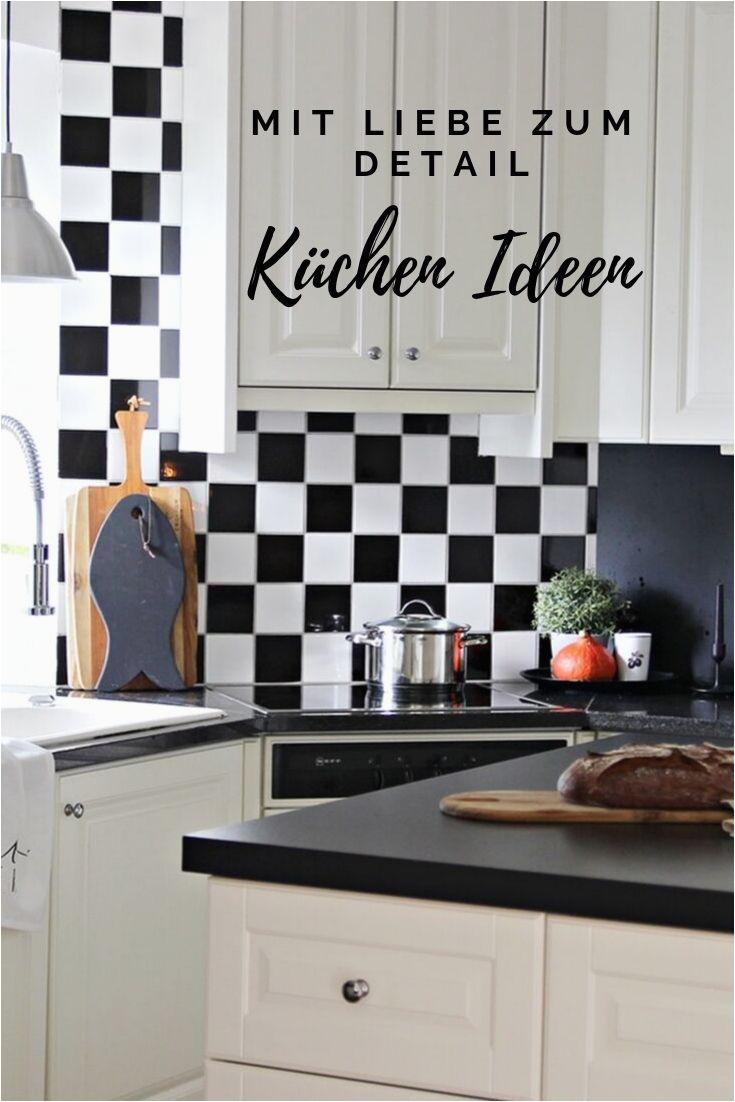 Küche Weiß Wand Blau Ideen Aus Meiner Küche Dir Gefallen Könnten Mit