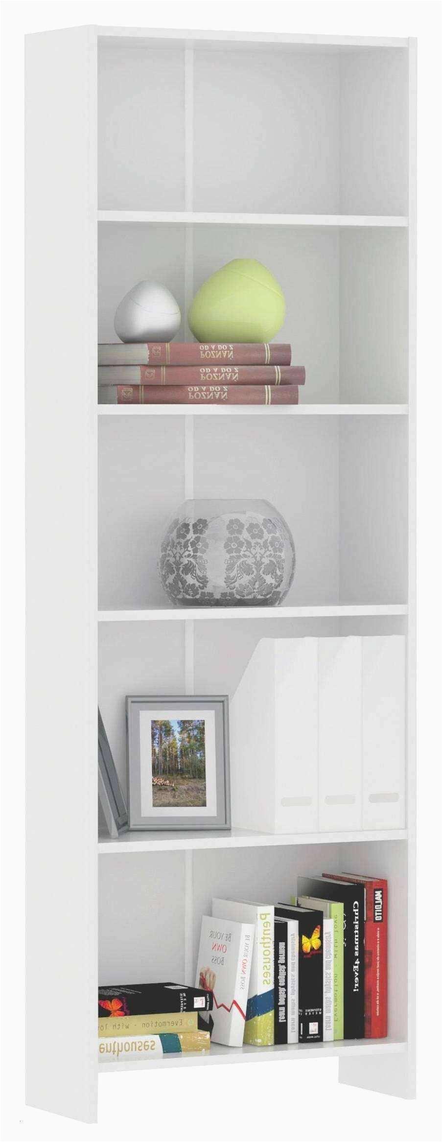 fototapete fur kuche genial luxus einrichtungsvorschlage wohnzimmer modern konzept of fototapete fur kuche