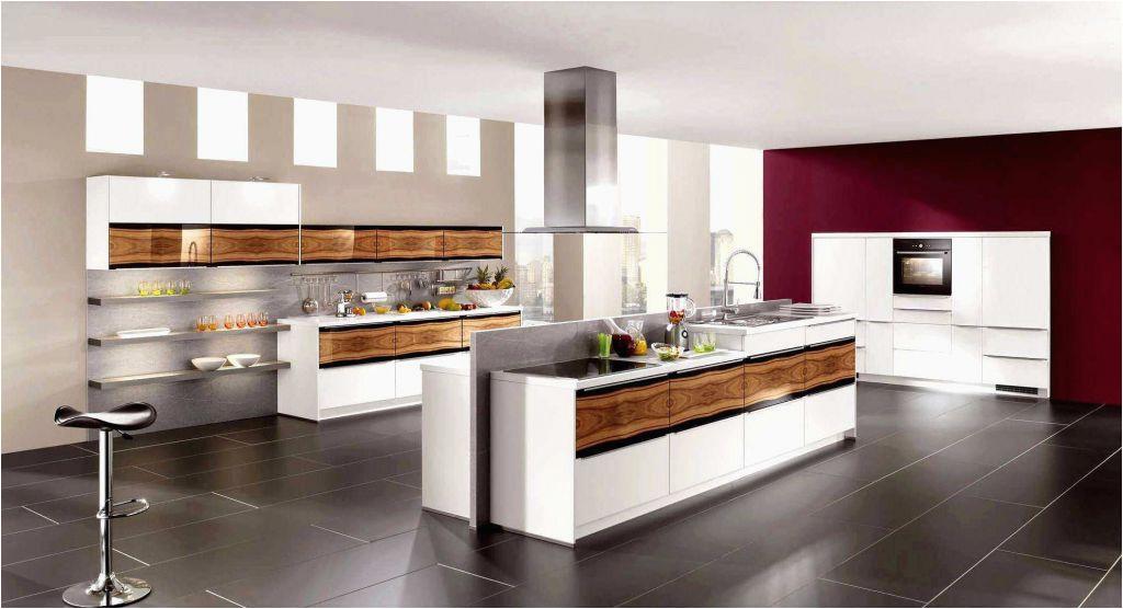 moderne kuche gardinen einzigartig 35 neu kuche braun frisch of moderne kuche gardinen 1024x556