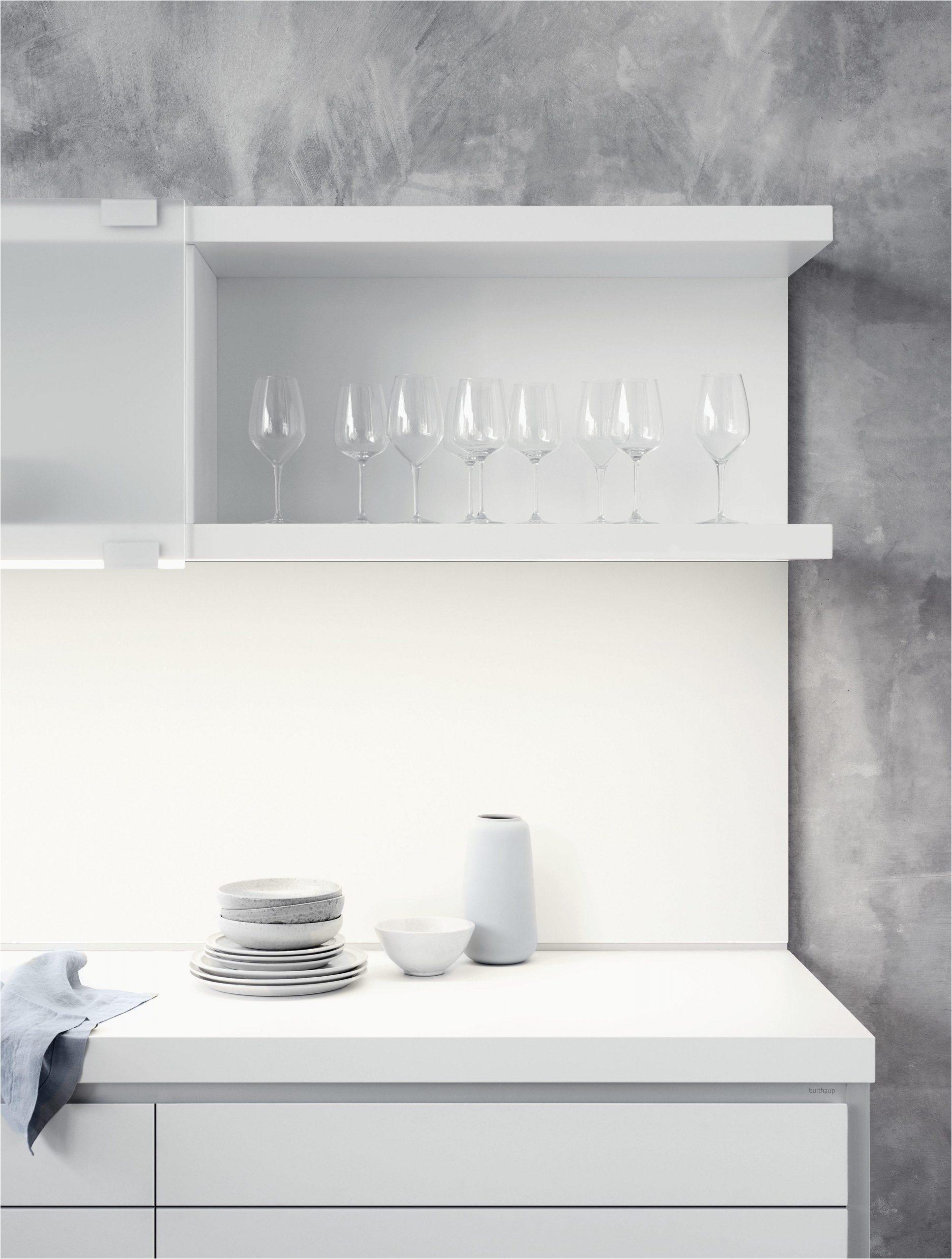 hängeschrank küche günstig glas hängeschrank küche buche eck hängeschrank küche hängeschrank küche weiß scaled