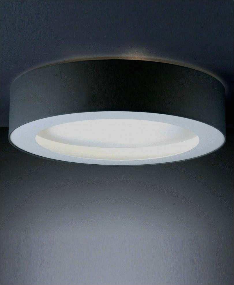 deckenlampe led flach luxus 30 beste von led leuchte rund design of deckenlampe led flach