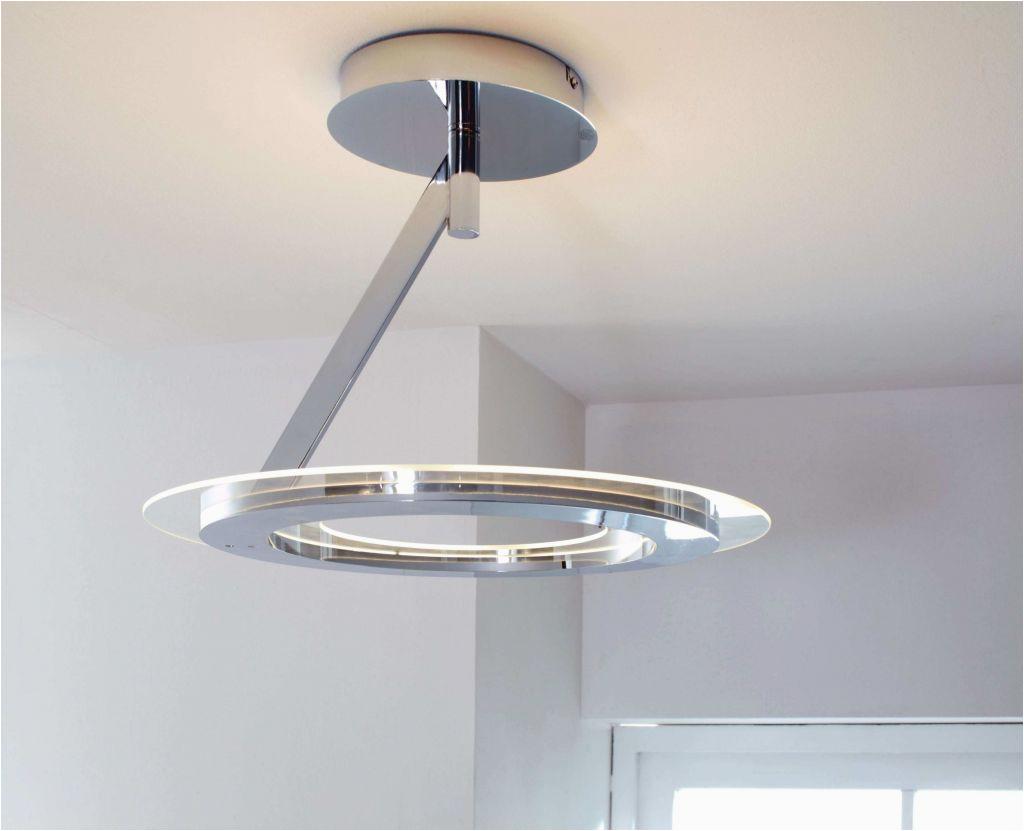 deckenlampe led modern einzigartig led deckenleuchte schlafzimmer luxus modern wand of deckenlampe led modern 1024x831