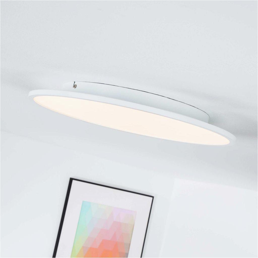 Küchen Deckenlampe Led Led Deckenlampe Dimmbar Luxus Led Panel 30w Deckenleuchte